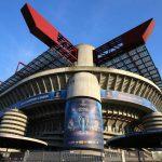 Milán e Inter acuerdan demoler el San Siro
