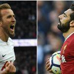Tottenham-Liverpool, duelo inglés por el trono europeo en Madrid