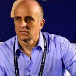 ¿Debe seguir Fabián Coito dirigiendo a la Selección de Honduras?