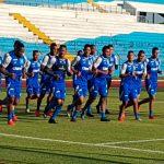 Honduras se enfrentará a un Brasil sin Neymar previo a la Copa Oro