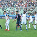 Olimpia y Motagua definirán al campeón del fútbol hondureño