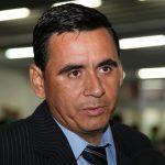 Óscar Velásquez y Benigno Pineda manejarán la Comisión Nacional de Arbitraje