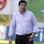 Carlos Martínez nuevo técnico de Real Juventud de Santa Bárbara