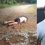 Asesinan al médico de la Real Sociedad en Tocoa
