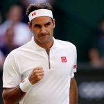 Roger Federer derrota a Nadal y jugará final de Wimbledon contra Djokovic