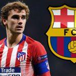 El Barcelona pagará la cláusula de Griezmann