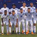 Honduras, Costa Rica y El Salvador logran boleto al Preolímpcio de Concacaf