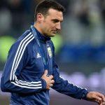 Scaloni guiará a Argentina rumbo a Qatar 2022