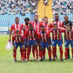 Olimpia clasifica a semifinales de la Copa Premier Centroamericana