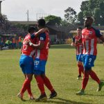 Olimpia golea 4-0 al Honduras Progreso en el debut oficial de Pedro Troglio