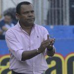 Real de Minas no viaja a San Pedro Sula para enfrentar a Marathón