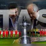 La Copa Libertadores 2018 se sigue disputando en el TAS