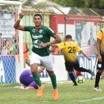 Honduras Progreso-Olimpia, Marathón-Real de Minas y Vida-Lobos inician hoy el torneo Apertura 2019-2020