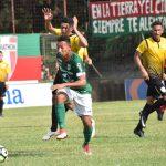 Torneo Apertura inicia el sábado 27 de julio con juego entre Marathón y Real de Minas