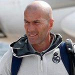Fallece el hermano de Zinedine Zidane