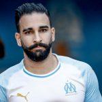 Olympique de Marsella despide a Adil Rami por participar en un programa de televisión
