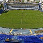 Evacúan estadio La Bombonera de Boca Juniors por falsa amenaza de bomba