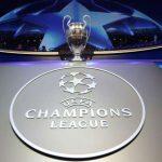 OFICIAL: Los 32 equipos clasificados a la Champions League 2019-2020