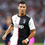 Cristiano Ronaldo enciende las alarmas en Juventus con dolores musculares