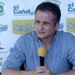 Elías Burbara arremete contra la Comisión de Disciplina por castigo a Olimpia