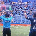Lesión de Omar Elvir obliga a Emilio Izaguirre a debutar con Motagua