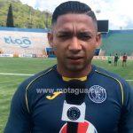 OFICIAL: Emilio Izaguirre firma contrato por un año con Motagua (VÍDEO)
