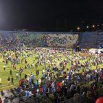Concacaf castiga a Olimpia y Motagua a jugar a puertas cerradas en San Pedro Sula