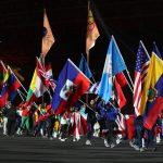 Lima cierra Panamericanos y entrega el relevo a Santiago para 2023