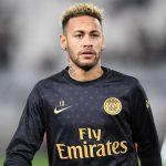 El abogado que pagó la cláusula de Neymar está en las oficinas del Barcelona