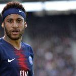 PSG pide a Semedo, Dembelé y 100 millones de euros por Neymar