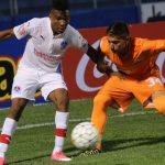 Lobos-Olimpia y Real Sociedad-Honduras cierran hoy la sexta fecha del Torneo Apertura