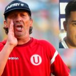 Pedro Troglio confirma que Michaell Chirinos jugará en equipo de Canadá (VÍDEO)