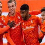 Liga Concacaf: Olimpia cae 1-0 ante el Forge FC en Canadá