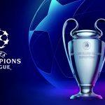 Con ocho partidos inicia hoy la Champions League