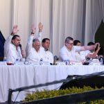 Congreso Nacional aprueba 40 millones para remodelar los estadios Olímpico y Morazán de San Pedro Sula