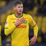 FIFA ordena al Cardiff pagar 6 millones de euros al Nantes por fichaje del fallecido Emiliano Sala