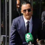 Keylor Navas es oficialmente nuevo portero del PSG (VÍDEO)