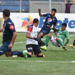Marathón-Motagua se jugará el sábado en el Yankel
