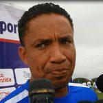 Mario Beata es nuevo entrenador del Parrillas One de la Liga de Ascenso