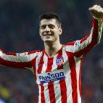 Atlético de Madrid gana 2-0 al Athletic y está de nuevo en la pelea