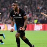 Chelsea gana de visita al Ajax por la Champions League