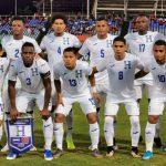 El partido Honduras-Trinidad & Tobago cambia de horario
