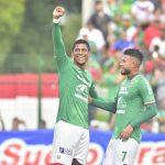 Marathón solicita a la Liga Nacional que el clásico capitalino se juegue antes de la jornada 17