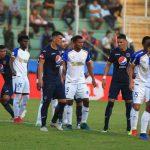 El premio que ganarán Motagua y Olimpia si llegan a la final de la Liga Concacaf