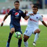 Olimpia y Motagua podrán jugar final de la Liga Concacaf con afición en el Estadio Nacional