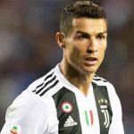 Juventus pedirá explicaciones a Cristiano Ronaldo por abandonar el estadio