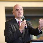 Anuncia Infantino: Concachampions y Copa Oro 2021 se jugará con VAR