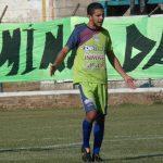 Convocatoria de Honduras para partidos de la Liga de Naciones de Concacaf