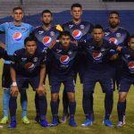 OFICIAL: Motagua jugará en el Estadio Nacional y con público la final de la Liga Concacaf