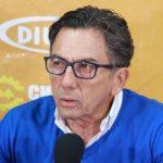 Salomón Nazar: «Nunca hubo tanta confabulación para que un equipo perdiera»
